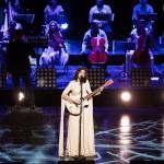 Alexandra-Usurelu-Teatrul-National-Bucuresti-18-ianuarie-2016-28