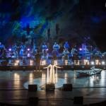 Alexandra-Usurelu-Teatrul-National-Bucuresti-18-ianuarie-2016-30
