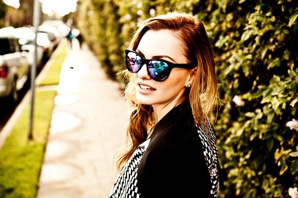 Alexandra Afyon