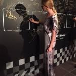 Alexandra Stan_autograf