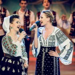 Niculina Stoican_Alexandra Stan