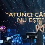 Antonia_Gala Chapeau