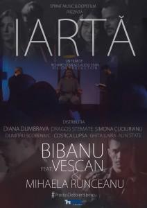 Bibanu_Iarta_Vescan