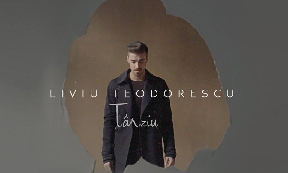 Liviu Teodorescu_Tarziu