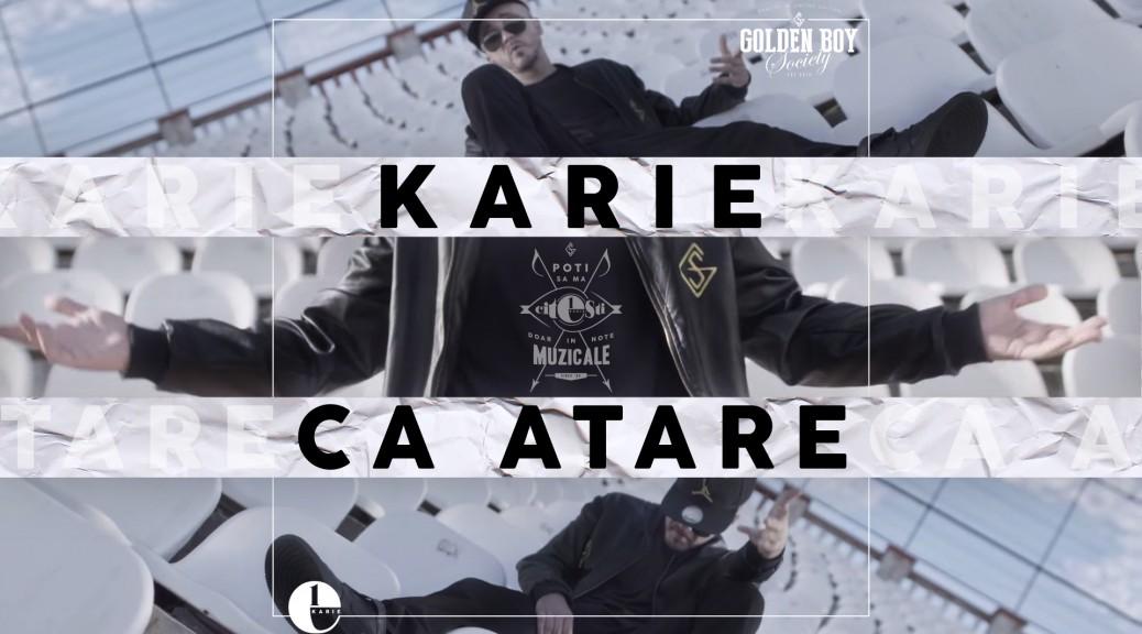 Karie_Ca atare