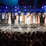 Alexandra-Usurelu-Teatrul-National-Bucuresti-18-ianuarie-2016-34