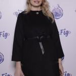 Valentina Pelinel_Blue Fig