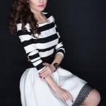 Kamelia_cantareata