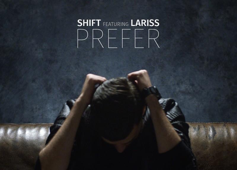 Shift_single Prefer_Lariss