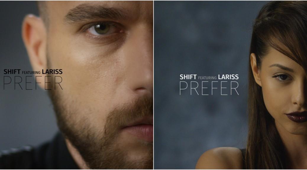 Shift_Lariss