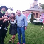 boier-bibescu_familie_marcel-thiele