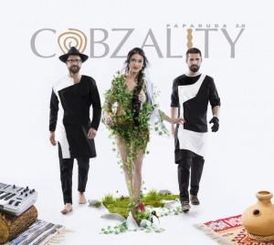 cobzality_album-paparuda-2-0