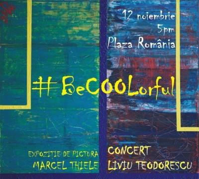 Marcel Thiele Liviu Teodorescu