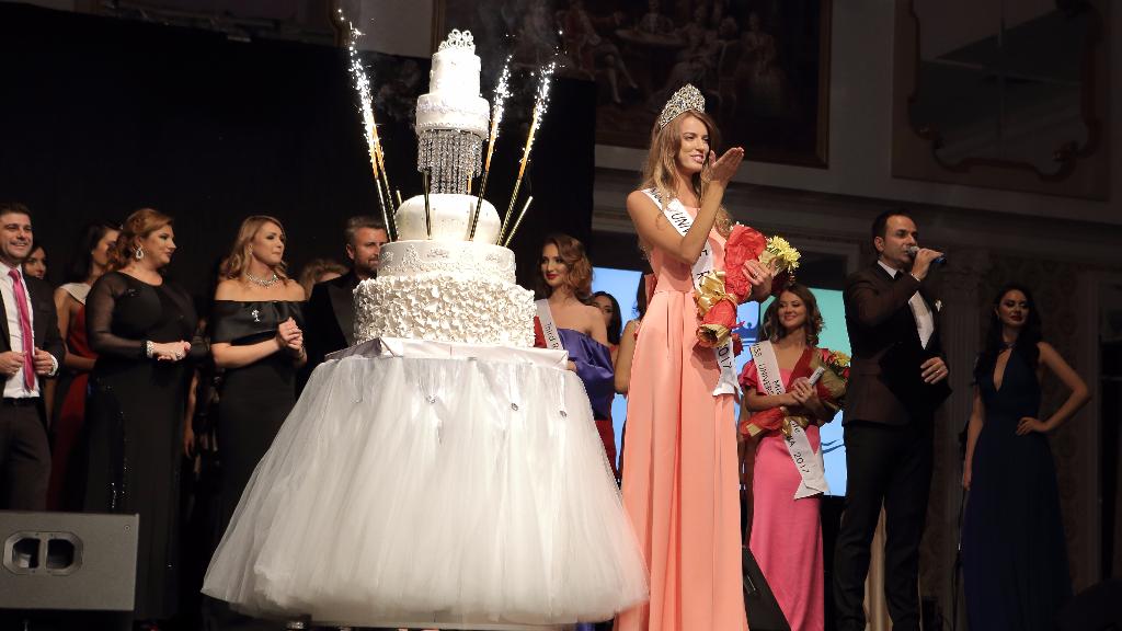 Miss Universe_foto Mytouche