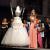 Miss Universe România pleacă spre Las Vegas